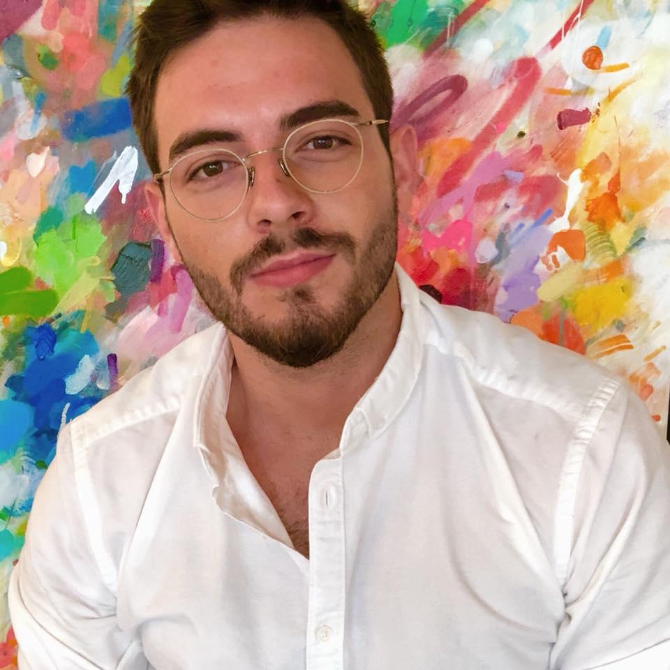 Stoyan Barakov
