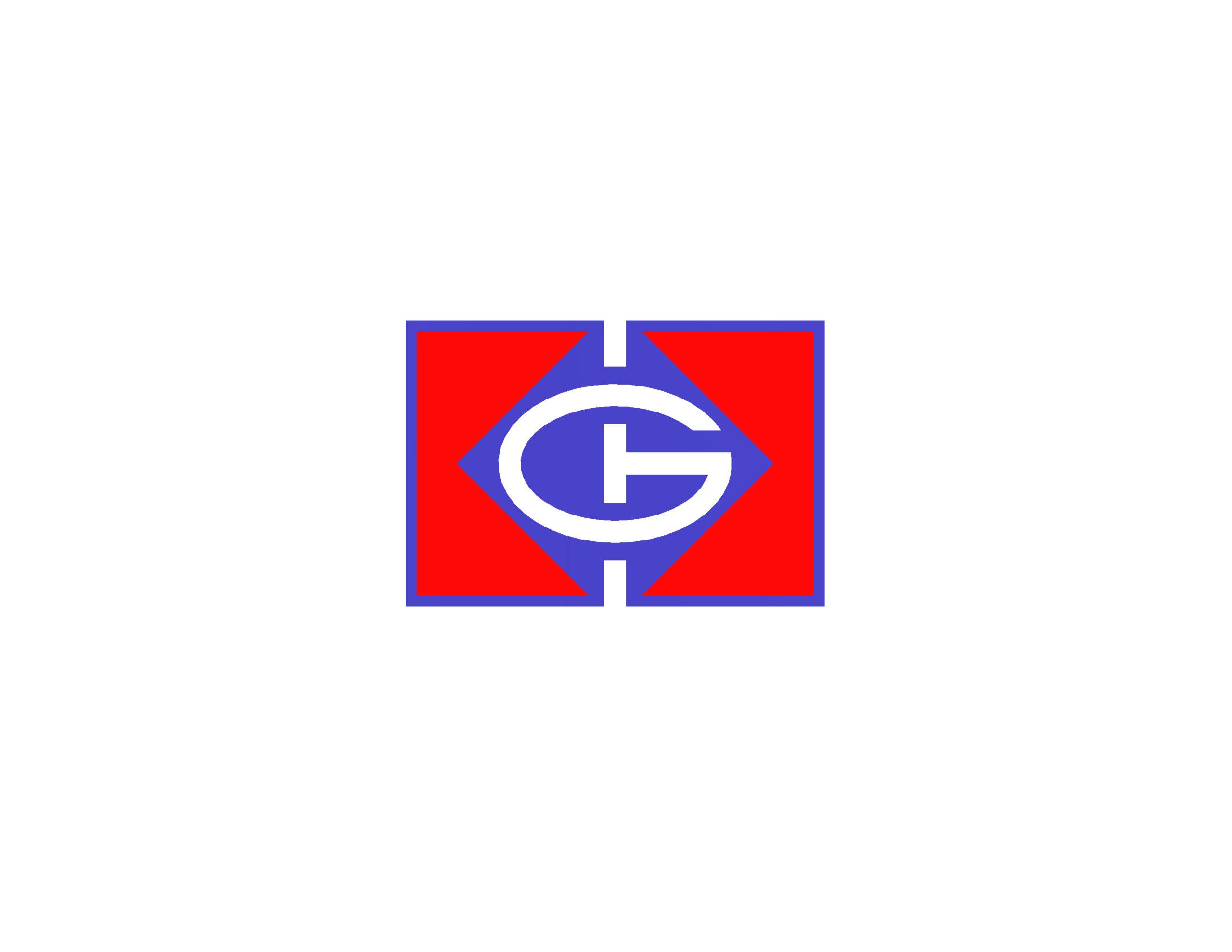 Christian Gospel Church Toronto (CGCT) logo